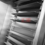Toute la machine de Proofer de plateaux de Proofer 26 de retardateur de boulangerie de S/S (ZBX-26)