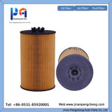 De Filter Lf16351 20998807 van het Smeermiddel van de Filter van de Olie van de dieselmotor