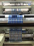 BOPP Film-Kennsatz für Wasser-Flasche mit Farbe des Maximum-10 in kundenspezifischem Entwurf