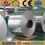 Bobina dell'acciaio inossidabile di rivestimento 310 310S 310h di fabbricazione no. 1