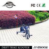 전기 세발자전거 360 라이더 배터리 전원을 사용하는 (아이) 기관자전차 Trike ~New (JY-ES002)