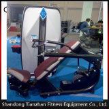 Bâtiment de corps/presse épaule machine/Tz-8012 de gymnastique