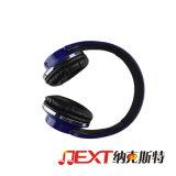 2015 Casque Bluetooth sans fil de nouvelle conception l'Orateur