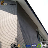Использование дома огнестойкие WPC настенной панели (TF-04E)