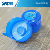 55mm 4 Gallon Plastic GLB voor de Zuivere Fles van het Water