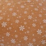 Cobertor barato do poliéster do velo