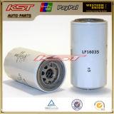 De Filter van de Olie van Baldwin bt7237-Mpg 4897898 de Filter van de Olie van het Smeermiddel Fleetguard Lf16015 Lf16035