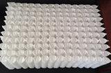 Tessuto non tessuto per l'ammortizzatore Pocket del sofà di Unitand della molla