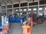 1400 2 ply-60М/мин гофрированный картон бумагоделательной машины