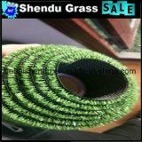 3/16in Meden 10mm Césped artificial para el paisaje y jardín