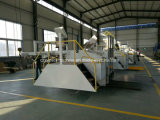 Alta velocidade máquina de alimentação de papel automático