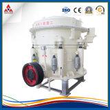 4.25 FT-Kalkstein-Zerkleinerungsmaschine