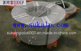 катушка /Prepainted узкого цвета 20mm покрытая стальная