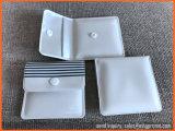 EVA-Pocket Aschen-Plastikbeutel