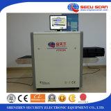 Röntgenstrahlscanner-Maschine des Strahl X Gepäck-Scanner-AT5030A/Röntgenstrahlsicherheitsscanner