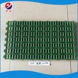 De antislip Vloeren van het Latje van het Varken van de Vloer van het Varken van 700*600mm Plastic Plastic