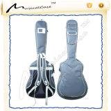 Мешок случая гитары Indavidual