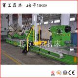 Большой горизонтальный станок с ЧПУ для обработки 3000 мм стальным валиком (CG61160)