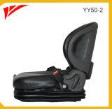 Japanische Toyota-Gabelstapler-Sitze mit Belüftung-Deckel