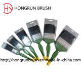 Деревянный инструмент /Painting щетки краски щетинки ручки (HYW022)