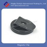 Metallo Magnetic Clip con Powder Coating