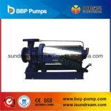 PBW bomba de proteção centrífuga horizontal (bomba de motor enlatada)