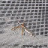 Het maagdelijke HDPE Netto Bewijs van het Insect van het AntiInsect Opleverende