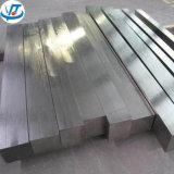 스테인리스 정연한 강철 로드 201 304 중국 공장 가격