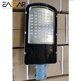 30W~200W 고성능 IP66 강철 폴란드 LED 가로등