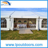 200 Seater Ereignis-Partei-Festzelt-Hochzeits-Zelt