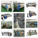 340cmのJlh9200織物の編む機械織機