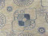 Типы синеля ткани софы материальной (FTH32083ABC)