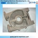 acier allié coulage en sable/pièces d'usure en acier inoxydable pour l'industrie