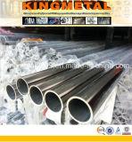 1inch 2 tubo de acero inoxidable y tubo Ss304 de la pulgada 304