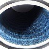 El polvo del filtro de cartucho de fabricación Ayater P191150 Filtro Industrial