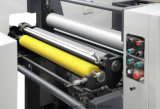 Paper Flexography Printing Machine