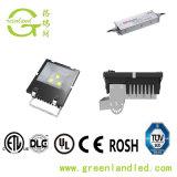 Nuovi IP65 impermeabilizzano il distributore del proiettore di SMD 3030 LED per uso esterno