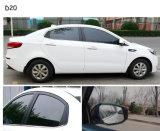 la finestra solare dell'automobile di 2mil 1.52*30m che tinge la pellicola protegge la pellicola professionale della finestra della Insul-Pellicola della pellicola
