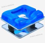 L'opération salle utilisée, la chirurgie bloc de gel de positionnement, tampon de la tête de la prostate (XHT-1-1)