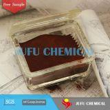 Precio más bajo de sodio Lignosulphonate materiales de construcción