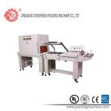 Machine à emballer semi-automatique de scelleur de rétrécissement (BBS4525)