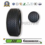最もよい品質の点によって証明されるゴルフカートのタイヤ18X8.5-8 4pr