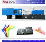 Mengeen-Kleidung-Aufhängungs-Plastikeinspritzung-Maschine