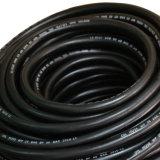 Le flexible hydraulique pour la vente Vente chaude 5 8 Flexible de carburant
