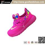 Новый стиль Sneaker Pimps удобную спортивную обувь 20306 детей