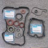 Scooter Cfmoto CF Moto Quad Motor Karts el sello de aceite completo conjunto de la junta tórica 0800-0000A2