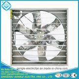 Центробежные Тянуще вентиляция вытяжной вентилятор для домашней птицы дома