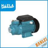 piccola pompa ad acqua poco costosa di vortice di prezzi bassi della pompa ad acqua 1/2HP Qb60