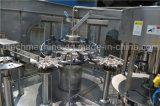 De Bottelende/Vullende Lijn van het volledige Automatische Mineraalwater van het Huisdier Zuivere