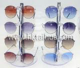 UV400 specchio su ordinazione Sunglasse con Thp-013